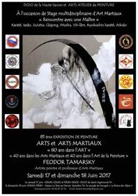 association peinture art et rencontre
